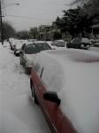 icedcars