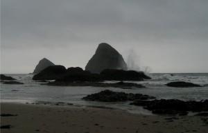 oceanside4