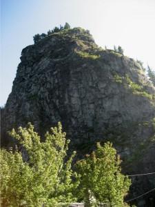 beaconrock
