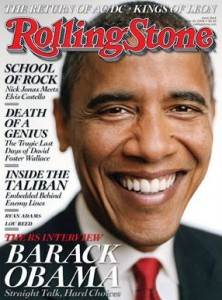 barack-obama-rolling-stone-cover
