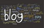 blog-board